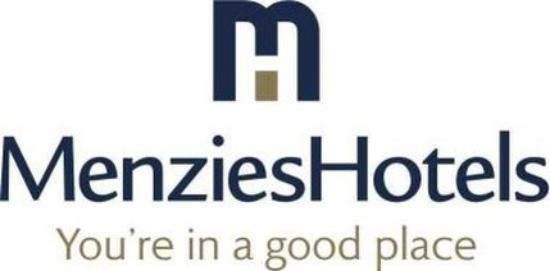 Best  Western Menzies  Hotel