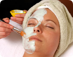 Beauty treatments in Luton and Dunstable: Relaxing  &  De-Stressing