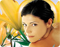 Beauty treatments in Luton and Dunstable: Vitamanic Facial Mask